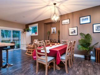 Photo 7: 893 TIMBERLINE DRIVE in CAMPBELL RIVER: CR Willow Point House for sale (Campbell River)  : MLS®# 778775