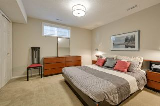 Photo 27: 14627 88 Avenue in Edmonton: Zone 10 House for sale : MLS®# E4246378