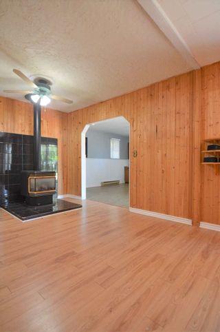 Photo 22: 122 Indian Road in Asphodel-Norwood: Rural Asphodel-Norwood House (Bungalow) for sale : MLS®# X5254279