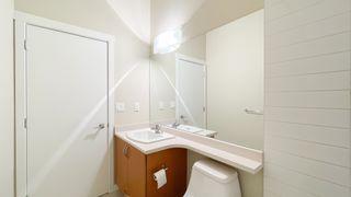 "Photo 16: 411 13789 107A Avenue in Surrey: Whalley Condo for sale in ""Quattro 2"" (North Surrey)  : MLS®# R2601173"