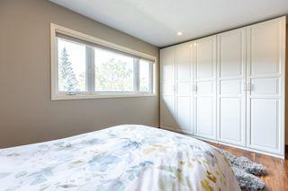 Photo 36: 4303 121 Street in Edmonton: Zone 16 House for sale : MLS®# E4256849