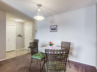 Photo 14: 8425 304 Mackenzie Way SW: Airdrie Apartment for sale : MLS®# A1085933