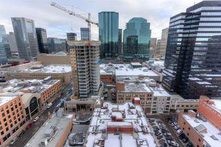 Photo 18: Downtown in Edmonton: Zone 12 Condo for sale : MLS®# E4145073