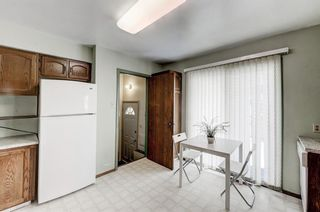 Photo 9: 3128 45 Street SW in Calgary: Glenbrook Detached for sale : MLS®# A1063846