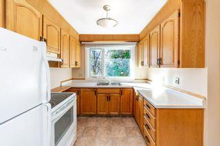 Photo 9: 59 GRANDORA Crescent: St. Albert House for sale : MLS®# E4266435