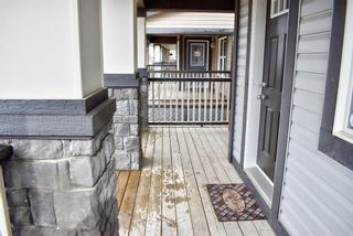 Photo 7: 2047 Reunion Boulevard NW: Airdrie Detached for sale : MLS®# A1095720
