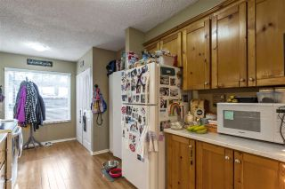 Photo 8: 3015 MAPLEBROOK Place in Coquitlam: Meadow Brook House for sale : MLS®# R2541391
