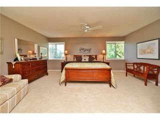 """Photo 14: 35102 PANORAMA Drive in Abbotsford: Abbotsford East House for sale in """"Everett Estates"""" : MLS®# F1424799"""