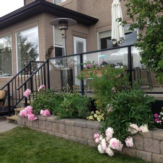 Photo 40: 30 Springborough Crescent SW in Calgary: Springbank Hill Detached for sale : MLS®# A1070980