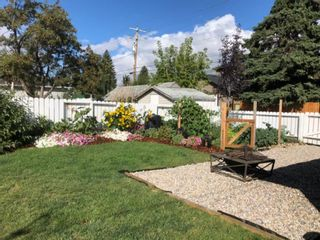Photo 45: 100 Westwood Drive SW in Calgary: Westgate Detached for sale : MLS®# A1057745