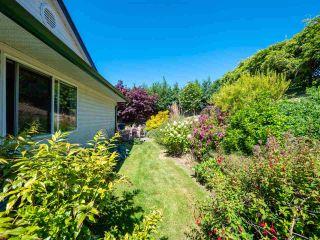 "Photo 19: 5072 BAY Road in Sechelt: Sechelt District House for sale in ""Davis Bay"" (Sunshine Coast)  : MLS®# R2321303"