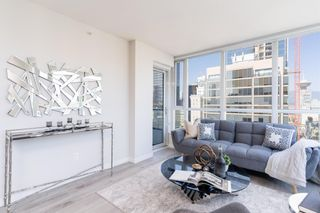 """Photo 10: 1503 833 SEYMOUR Street in Vancouver: Downtown VW Condo for sale in """"CAPITOL RESIDENCES"""" (Vancouver West)  : MLS®# R2600228"""