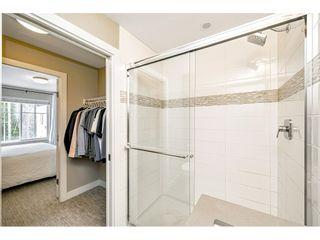 Photo 24: 50 15588 32 AVENUE in Surrey: Grandview Surrey Condo for sale (South Surrey White Rock)  : MLS®# R2509852