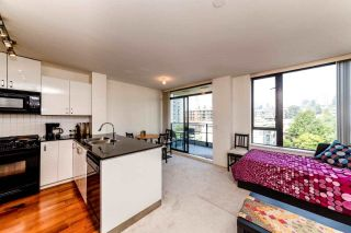 Photo 12: 906 151 W 2ND STREET in North Vancouver: Lower Lonsdale Condo for sale : MLS®# R2332933