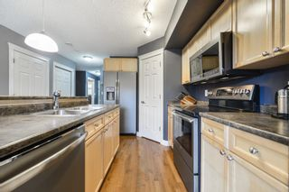 Photo 6: 57 HARTWICK Loop: Spruce Grove House Half Duplex for sale : MLS®# E4249161