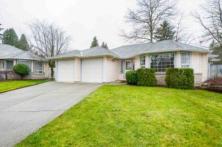 Photo 37: 20052 49A Avenue in Langley: Langley City House for sale : MLS®# R2536191