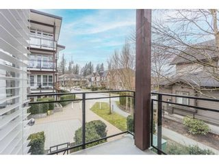 """Photo 31: 1 23215 BILLY BROWN Road in Langley: Fort Langley Townhouse for sale in """"WATERFRONT AT BEDFORD LANDING"""" : MLS®# R2546893"""