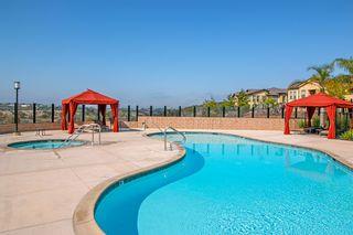 Photo 30: MIRA MESA Condo for sale : 3 bedrooms : 6680 Canopy Ridge Ln #1 in San Diego