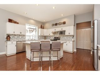 """Photo 17: 173 ASPENWOOD Drive in Port Moody: Heritage Woods PM House for sale in """"HERITAGE WOODS"""" : MLS®# R2494923"""