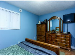 Photo 14: 8043 139A Street in Surrey: East Newton House for sale : MLS®# F1414263