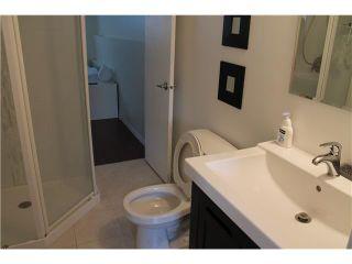 Photo 17: 39 Castlebrook Way NE in Calgary: Castleridge House for sale : MLS®# C3555411