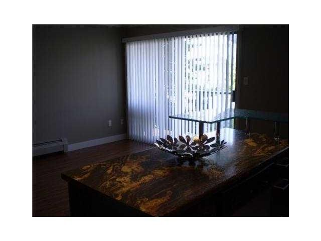"""Photo 9: Photos: 204 803 QUEENS Avenue in New Westminster: Uptown NW Condo for sale in """"SUNDAYLE MANOR"""" : MLS®# V874130"""