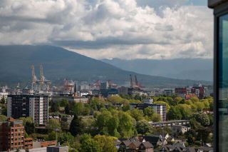 Photo 24: 1904 1088 QUEBEC STREET in Vancouver: Downtown VE Condo for sale (Vancouver East)  : MLS®# R2599478
