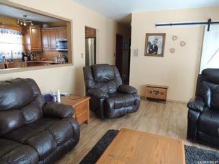 Photo 6: 1710 McCormick Crescent in Estevan: Pleasantdale Residential for sale : MLS®# SK846841