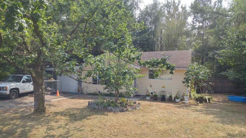 FEATURED LISTING: 17518 20 Avenue Surrey