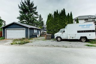 Photo 31: 708 ACCACIA Avenue in Coquitlam: Coquitlam West House for sale : MLS®# R2610901