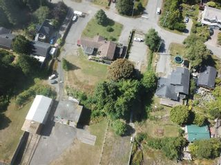 Photo 7: 1295 Eber St in : PA Ucluelet House for sale (Port Alberni)  : MLS®# 856744