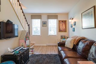 Photo 4: 1571 Tull Ave in : CV Courtenay City House for sale (Comox Valley)  : MLS®# 863091