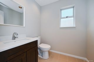 Photo 24: 2465 E 22ND Avenue in Vancouver: Renfrew Heights House for sale (Vancouver East)  : MLS®# R2619969