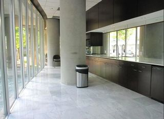 Photo 18: 2008 555 JERVIS STREET in Vancouver: Coal Harbour Condo for sale (Vancouver West)  : MLS®# R2193199