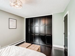 Photo 25: 603 1107 15 Avenue SW in Calgary: Beltline Apartment for sale : MLS®# A1064618