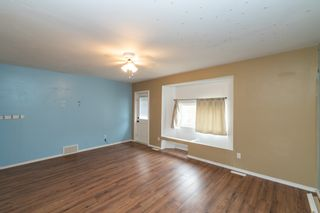 Photo 24: 30 49547 RR 243 in Leduc County: House for sale