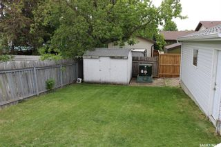 Photo 29: 3531 37th Street West in Saskatoon: Dundonald Residential for sale : MLS®# SK858687
