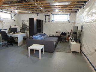 Photo 14: 21 Thelon Way in Winnipeg: Bonavista Residential for sale (2J)  : MLS®# 202119035