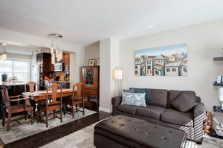 Photo 4: 1038 Mckenzie Towne Villas SE in Calgary: McKenzie Towne Row/Townhouse for sale : MLS®# A1086288