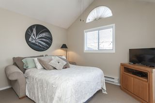 """Photo 28: 146 14154 103 Avenue in Surrey: Whalley Townhouse for sale in """"Tiffany Springs"""" (North Surrey)  : MLS®# R2447003"""