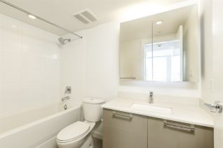 """Photo 18: 20 5619 CEDARBRIDGE Way in Richmond: Brighouse Townhouse for sale in """"Tempo"""" : MLS®# R2512022"""