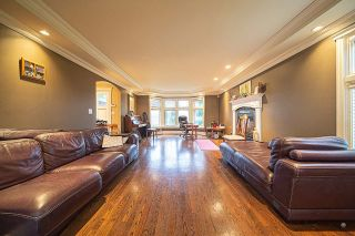 Photo 20: 6878 267 Street in Langley: County Line Glen Valley House for sale : MLS®# R2597377