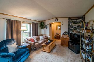 Photo 11: 7255 ALDEEN Road in Prince George: Lafreniere Manufactured Home for sale (PG City South (Zone 74))  : MLS®# R2408476