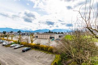 """Photo 28: 1320 45650 MCINTOSH Drive in Chilliwack: Chilliwack W Young-Well Condo for sale in """"PHEONIXDALE 1"""" : MLS®# R2555685"""
