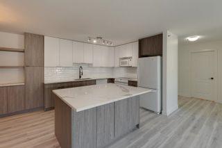 Photo 9: 306 10508 119 Street in Edmonton: Zone 08 Condo for sale : MLS®# E4246537