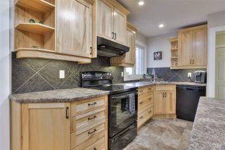 Photo 10: 5 52208 RGE RD 275: Rural Parkland County House for sale : MLS®# E4248675