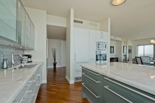 Photo 14: DOWNTOWN Condo for sale : 3 bedrooms : 165 6th Ave #2703 in San Diego