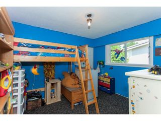 Photo 13: 32045 WESTVIEW Avenue in Mission: Mission BC House for sale : MLS®# R2186441