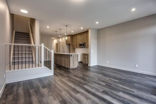 Photo 17: 279 Royal Elm Road NW in Calgary: Royal Oak Row/Townhouse for sale : MLS®# A1146441
