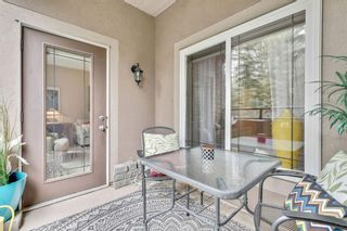 Photo 14: 228 10 Discovery Ridge Close SW in Calgary: Discovery Ridge Apartment for sale : MLS®# A1140043